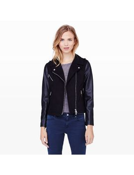 faith-jacket by club-monaco