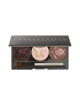 15-year-anniversary-eyeshadow-trio by chantecaille