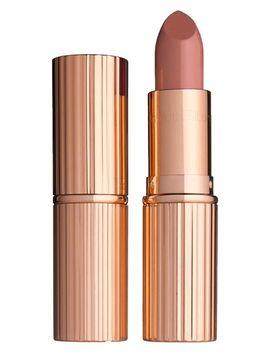 kissing-lipstick by charlotte-tilbury