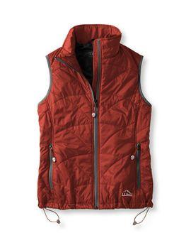 primaloft-packaway-vest by llbean
