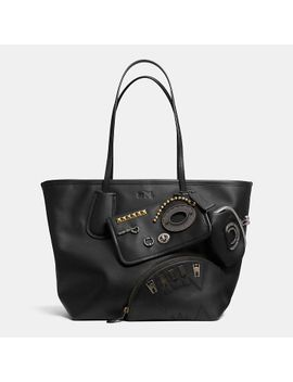 coachcreatures-wink-large-tote-in-leather by coach
