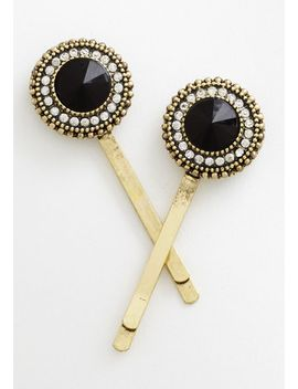 deco-for-the-gold-hair-pin-set by modcloth