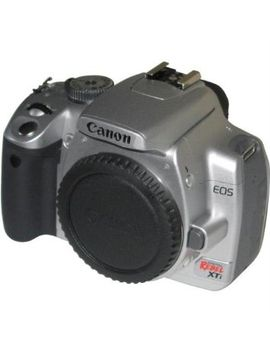 canon-rebel-xti-dslr-camera-with-ef-s-18-55mm-f_35-56-lens-(old-model) by canon