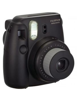 fujifilm-black-16273403-instax-mini-8-camera by fujifilm