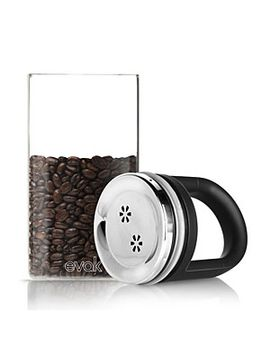 evak-glass-food-storage-container by think-geek