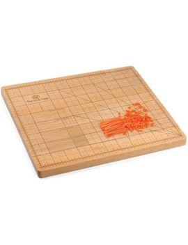 the-ocd-chef-cutting-board by think-geek