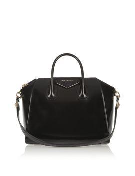 medium-antigona-bag-in-black-leather by givenchy