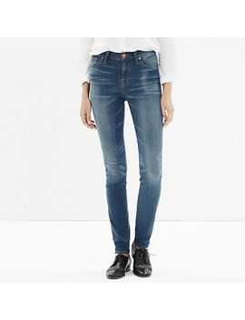 high-riser-alley-straight-jeans-in-afton-wash by madewell