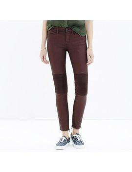 skinny-skinny-zip-racetrack-jeans by madewell