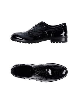 emporio-armani-lace-up-shoe---footwear-d by see-other-emporio-armani-items