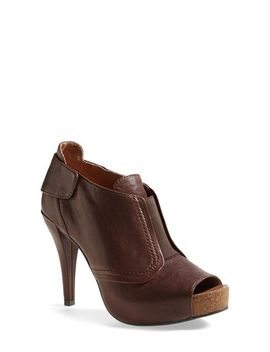 pernot-peep-toe-bootie by vince-camuto