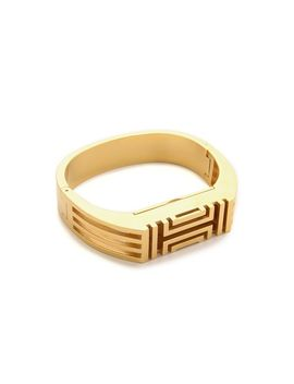 tory-burch-for-fitbit-bracelet by tory-burch