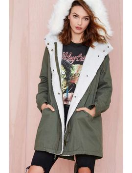 layer-up-anorak by nasty-gal