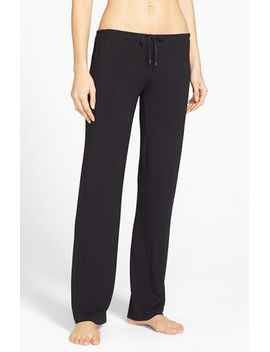 city-essentials-pants by dkny