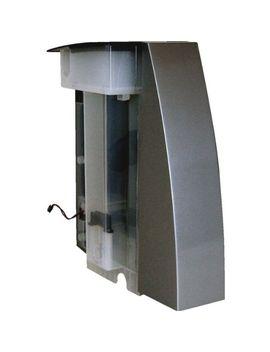 keurig-b150-or-k150-direct-water-line-plumb-kit by keurig