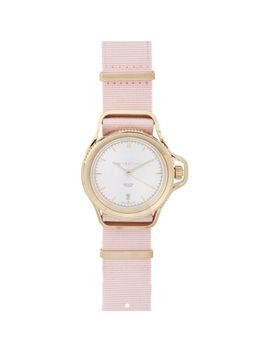 seventeen-watch by givenchy