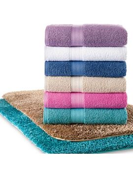 the-big-one®-solid-bath-towels by kohls