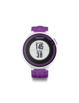 garmin-forerunner-220---black_red by garmin