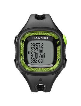 forerunner-15-gps-watch-(small)---black_green by generic