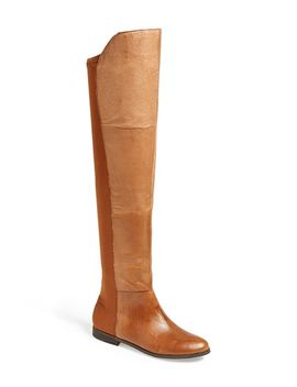 riley-over-the-knee-boot by chinese-laundry