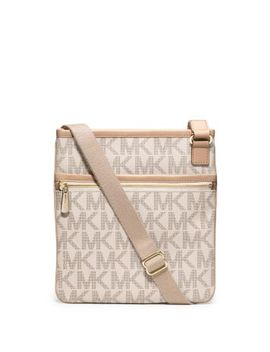 jet-set-large-smartphone-crossbody by michael-kors