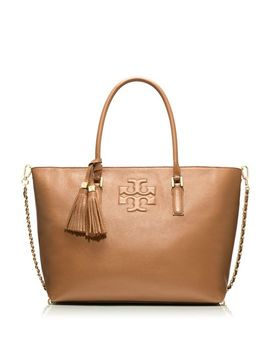 thea-convertible-tote by tory-burch