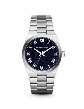 channing-moonstone-and-silver-tone-watch by michael-kors