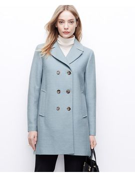 day-coat by ann-taylor