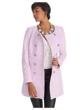 limited-edition-pink-topper-coat by whbm