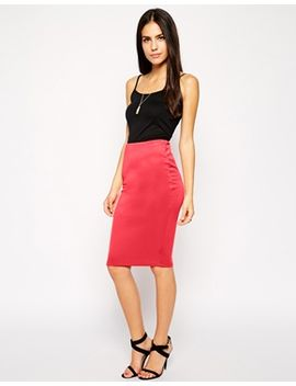 ax-paris-pencil-skirt by skirt