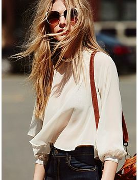 sheer-swing-crop by free-people