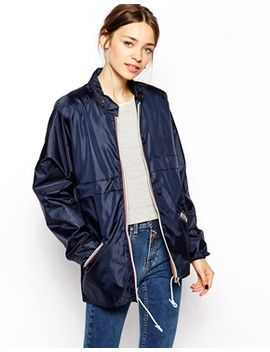 pop-boutique-anorak by pop-boutique