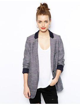 new-look-boyfriend-coat by new-look