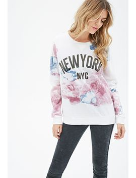 new-york-pullover-sweater by forever-21