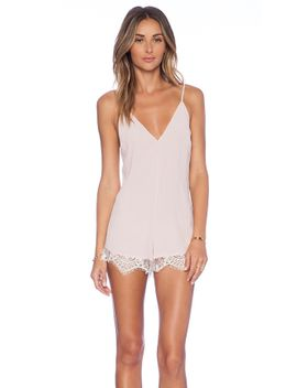 x-revolve-ruby-romper by lovers-+-friends