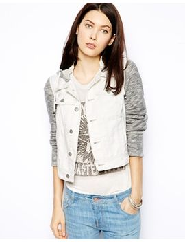 free-people-denim-and-knit-jacket by free-people