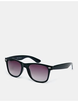 asos-square-sunglasses by asos-collection