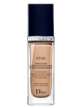 diorskin-star-studio-foundation by dior