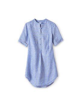 sammy-popover-dress   sale by fossil