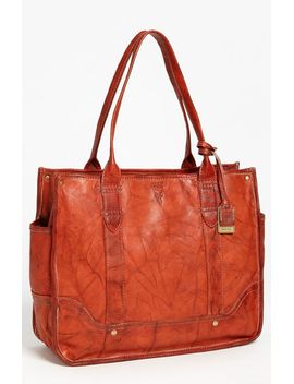 campus-leather-shopper by frye