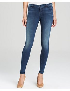 maria-high-rise-skinny-jeans-in-suspense by j-brand