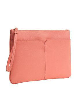 downing-embossed-clutch by jcrew