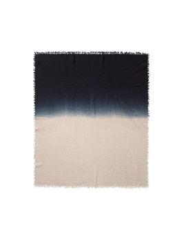 gloomy-days-blanket by wilfred