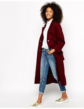 monki-tie-waist-coat by monki