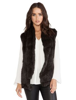 semi-long-hair-knitted-rabbit-fur-vest by june