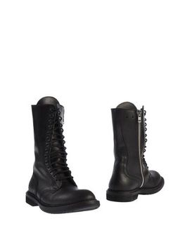 rick-owens-ankle-boots---footwear-d by see-other-rick-owens-items