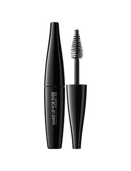 smoky-extravagant-mascara by make-up-for-ever