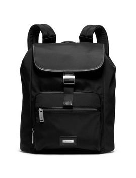 windsor-nylon-backpack by michael-kors