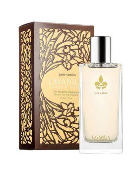 pure-vanilla-fragrance by lavanila
