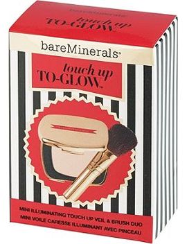 bareminerals-touch-up-to-glow by bareminerals